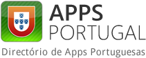 Apps Portugal
